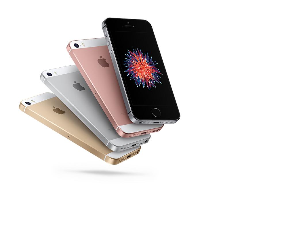 世代 iphone se 第 一