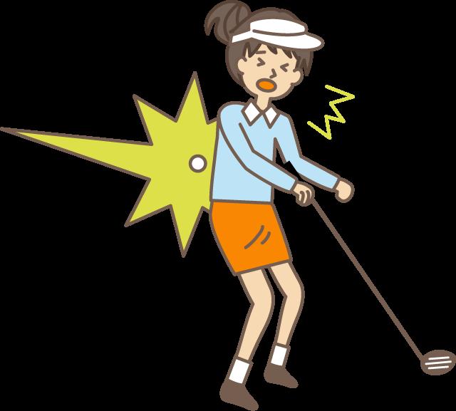 Auゴルフほけん Auの損害ほけんauのほけんローン Au