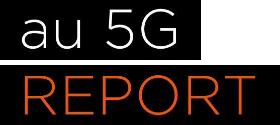 au5G EXPERIENCE REPORT