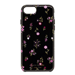 iPhone 8用 kate spade(R) ハイブリッドカバー/Spriggy Floral画像
