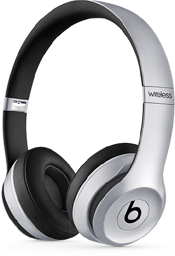 beatssolo™2 wireless Beats by Dr Dre solo2 ワイヤレスオンイヤーヘッドフォン