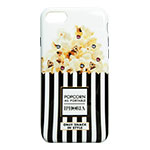 IPHORIA Popcorn au Portable for iPhone 8画像