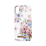 iDEAL Floral Romance for iPhone X画像