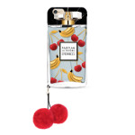 IPHORIA Jewelery Case Tutti Frutti for iPhone 7画像