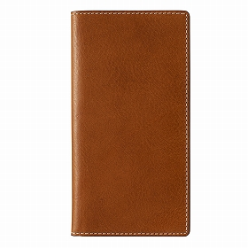 Italian Calf Leather Case /camel画像