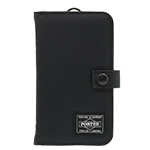 PORTER collaboration case(~149mm)/black