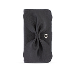 IPHORIA Black Bow Case