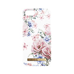 iDEAL Floral Romance for iPhone 8