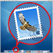 Mail10.1(OS X)