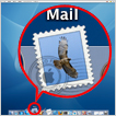 Mail6.0(OS X)