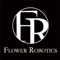 Flower Robotics