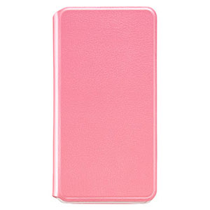 Washable Case/Coral Pinkのイメージ図