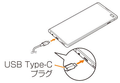 """S10 ランプ ギャラクシー 通知 GALAXY Sで""""疑似通知ランプ""""を利用できるアプリ「NoLED」:spモードメールもOK?"""