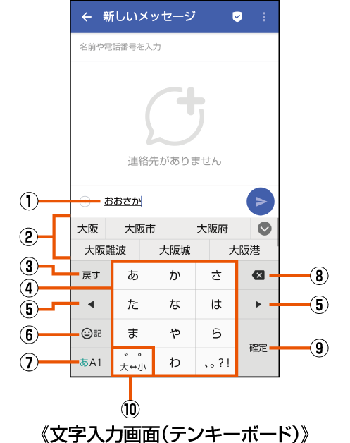 小文字 キーボード 切り替え 大文字 【図解】キーボードで英語が大文字になる!小文字に切り替える方法